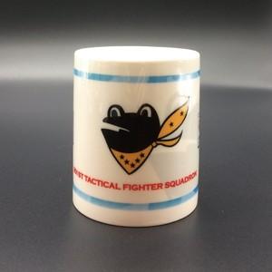301飛行隊 マグカップ