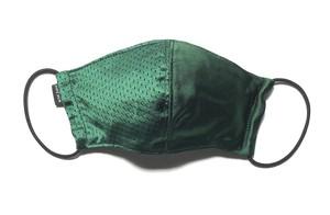 【デザイナーズマスク 吸水速乾COOLMAX使用 日本製】SPORTS MIX MASK CTMR 0915015