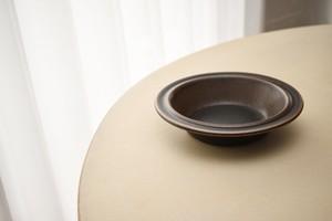 arabia Ruska soup bowl(Ulla Procope)