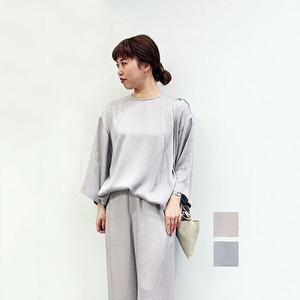 FLORENT(フローレント) Houndstooth Blouse 2020春物新作 [送料無料]