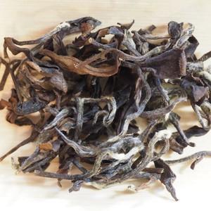 東方美人茶(極品) 2016年夏茶 重発酵 30g