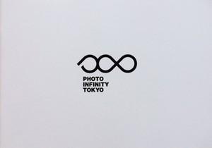 Infinity #05 図録