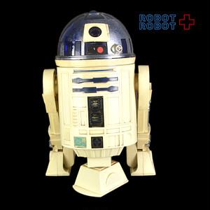 スターウォーズ タカラ R2-D2 ロボットウォーク