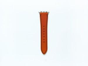 Apple Watch用バンド 40(38)mm cbd.2
