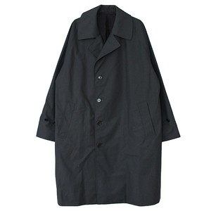 (MARKAWARE) RAINMAN COAT