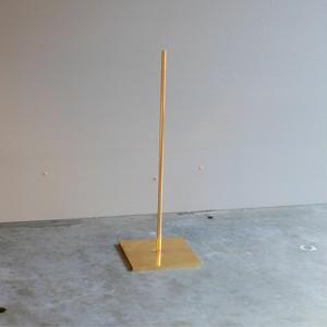 BRANCH STAND 30cm