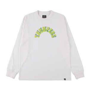 ARC LOGO L/S TEE  [TH0A-10-6]