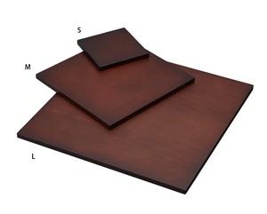 木製ステージL 1645-NW-L