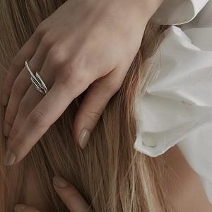 1701004 / Silver