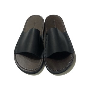ksm FRED 【kojima shoemakers】