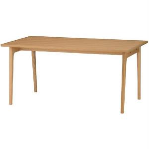 MARUNI60 マルニ60 ダイニングテーブル150