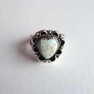 ring Navajo