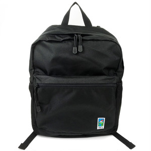 RUGGED PACK S(MEI-000-174019)