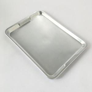 アルミニウムのトレー Aluminium Tray