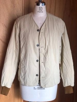 Military Liner Jacket B