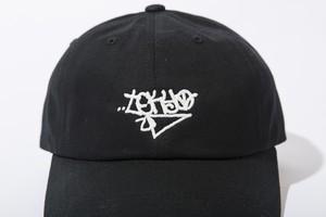 TOKYO 6 PANEL CAP