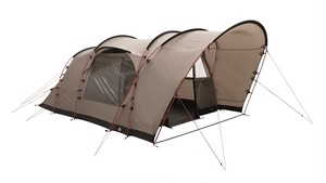 Robens Country Cottage 600(2018)<Unopened  item>