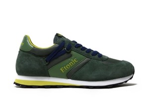 Etonic KM530 ECLIPSE