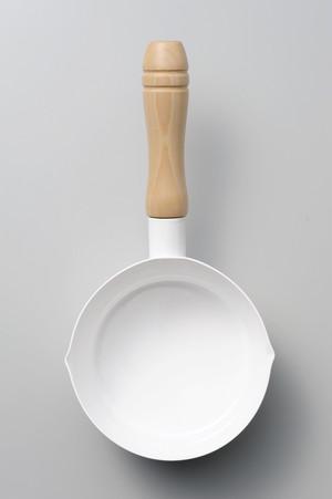 ブラン ミルクパン【ストレート型/シェイプ型】