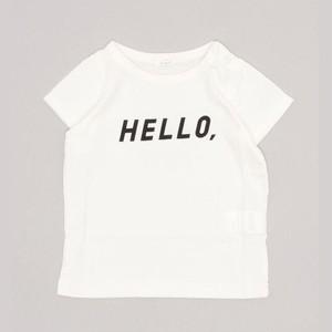 【MAMORU】Tシャツ インセクトシールド
