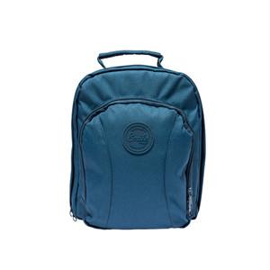 スマイル カメラ バックパック Blue 【Smile backpack】 sml1705302ny
