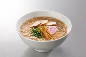 宮崎ラーメン × 4食