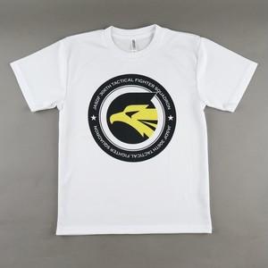 306飛行隊 Tシャツ
