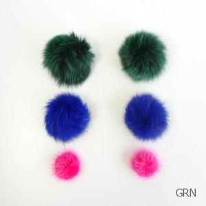Multi Fur