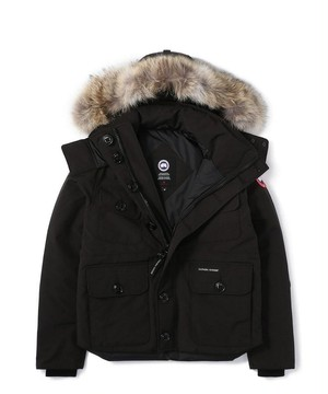 CANADA GOOSE RUSSELL PARKA / 3020400041