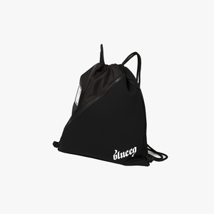 ATHLETE GYM BAG [DEV1204]