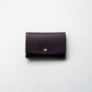 mini wallet - pru