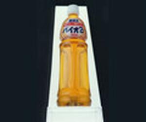 バイオ2発酵ウコン・ギンネム茶 500ml×24本 送料サービス