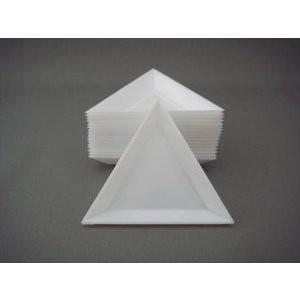三角トレイ 10枚セット