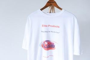 """anvil"" 2000s Printed T-Shirts / v253"