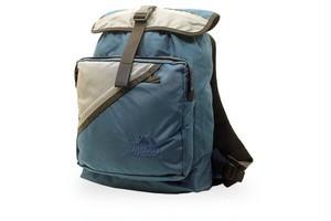 Moreh Bookpack ネイビー【モリー ブックパック】【JANDD】