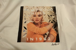George Barris Photo T-Shirts