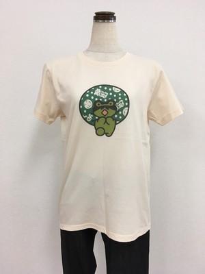 ドロボーる〜Tシャツ2018〈魚河岸〉【予約受付中】