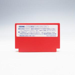 BGAME / CAPCOM CLASSICS ロックマン2 (BGC-XR)