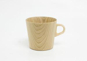 Kami マグカップ [M](高橋工芸)