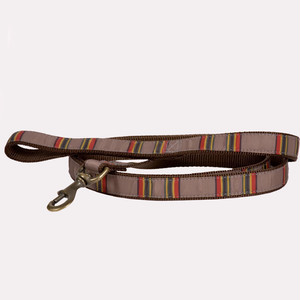 PENDLETON (ペンドルトン)YAKIMA CAMP HIKER DOG LEASH