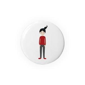 01-N Can badge