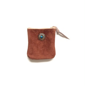 ravel mini purse -blown-