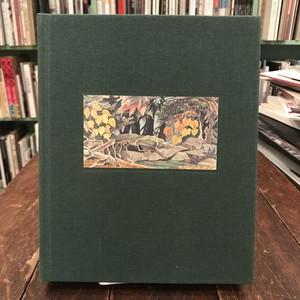 The Cunning Little Vixen / Maurice Sendak(モーリス・センダック)