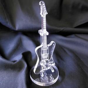 ミニチュアギター/ FBタイプ