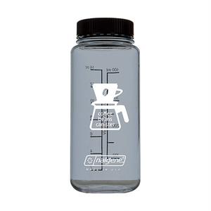 ナルゲン 品番91283 品番91284『コーヒービーンズ キャニスター』