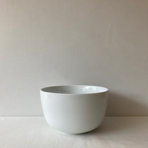 TG / Chinese-style Porcelain Noodle Bowl 1400ml