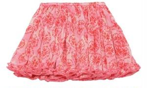 Pop Skirt(United Kingdom)