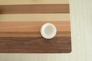 Nordic Dining Table / 北欧ナチュラルスタイル 北欧 ダイニングテーブル