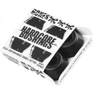 BONES / HARDCOREBUSHINGS HARD
