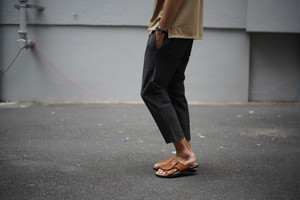 CURLY / NOMADIC EZ AC TROUSERS
